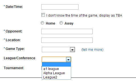 multiple_leagues_game