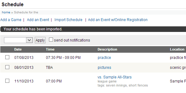 schedule_import_results
