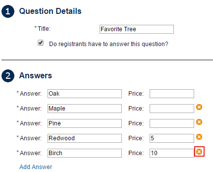 utsc how to cancel registration