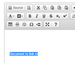 document_select