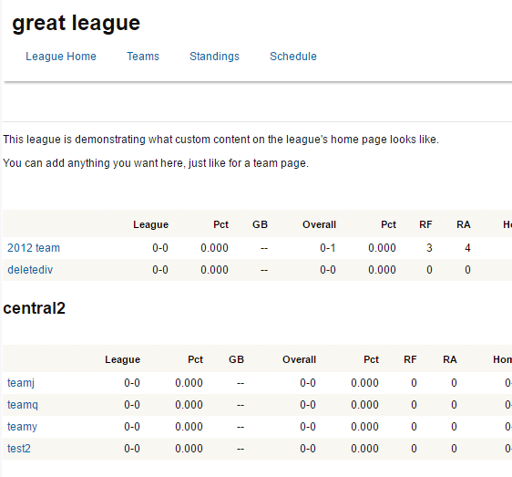 league_home_standings